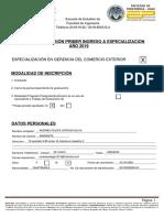 Andres Ortega Silva Hoja de Trabajo 3