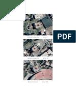 Orientaciones diseño (1).docx