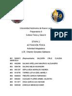 420-CFYS-E2.pdf