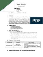 SILABO LENGUAJE - CUARTO 2019.docx