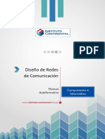 MA_Diseño de redes comunicación.pdf