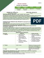 Control-de-versiones.docx