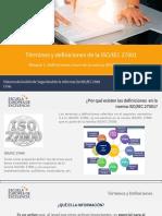 Bloque2_ISO_27001-anexo-SL-1.pdf