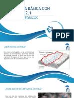 4.1 DELIMITACION DE CUENCA.pdf