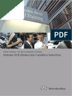 Manual Sistema SCR_ESP