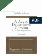 171141522-Accao-Declarativa-Comum-J-Lebre-Freitas.pdf