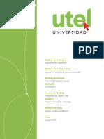 Participación Open class #1_ Delgado.docx