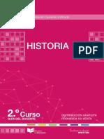 HISTORIA 2 BGU GUIA  informacionecuador.com.pdf