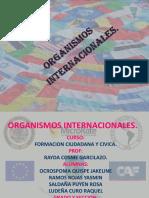 organismosinternacionales-civica-121201090822-phpapp02.pdf