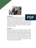 PROBLEMÁTICAS Y SOLUCIONES.docx