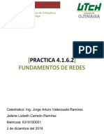 Fundamentos de redes-Jailene Carreon-Practica.pdf