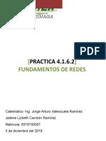 Fundamentos de redes-Jailene Carreon-Practica.docx