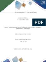 100411_162_FASE 2_ TRABAJO_ XIOMARA ROZO..pdf