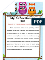 REFLECTION SIP.docx