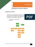 Plandemantenimientodeequipodecmputo 150527131913 Lva1 App6892