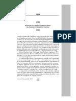 expo-gordon-craig_alv.pdf
