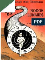 Nodos Lunares -  Fabro Alonso.pdf