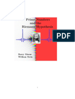 mazur_barry_prime_numbers_and_the_riemanns_hypothesis.pdf