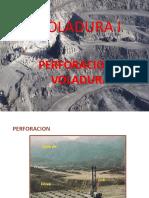 Curso-perforacion-y-Voladura (1)