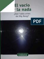 El Vacio y la Nada.pdf