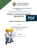 Diseño de Sobrecapas de Asfalto.docx