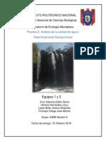 An__lisis-de-la-calidad-del-agua-I-determinaciones-fisicoqu__micas.docx