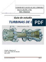 APUNTES DE TURBINAS DE GAS-2019.pdf
