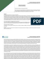 FORMATO DE PLANEACIÓN SD - Rejilla 1.docx