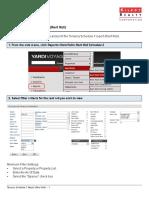 KRC Manual Deposit Accounting AP (2)