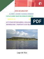 AquinoVazquez_Rodrigo_M20S3 Analisis y propuesta de solución.docx