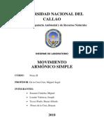 INFORME DE LABORAOTRIO 1-MAS.docx