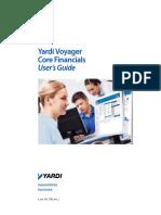 Core Financials Users Guide_7S_j.pdf