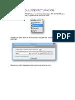 5_modulo_de_facturacion_y_ventas.docx