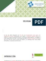 delirium.pptx