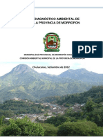 DIAGNOSTICO AMBIENTAL LOCAL PROV morropon.pdf