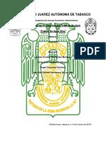 CASO PRACTICO FPURIFICADORA DE AGUA.docx