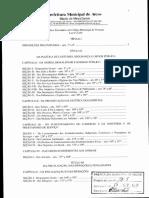 a6bcedae83f7d852fd45dd71c5ebf384.pdf.pdf
