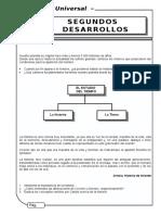 Historia Universal 1ero de Sec (Completo)