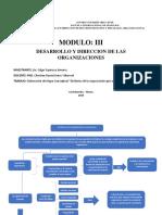 MAPA CONCEPTUAL  Atributos de la organización que aprende.docx