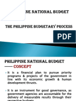 thephilippinebudgetaryprocess-140831010321-phpapp01.pptx