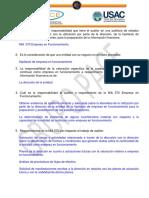AUDI FINAL.pdf