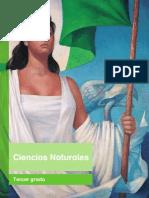 Ciencias_Naturales_3 grado.pdf