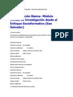 ACTIVIDADES MODULO 7.docx