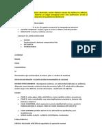 CLASIFIACIÓN DE LOS DEECTOS DE LOS ALIMENTOS.docx