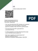 DURAND, Bernard, « La Constitution de 1875 et les Colonies françaises - de la perplexité républicaine aux soupçons d'Empire » 2013.pdf