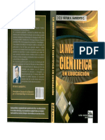 investigacion-cientifica.pdf