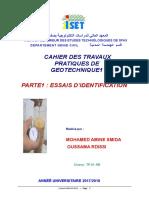 cahier-TP-GEO-1