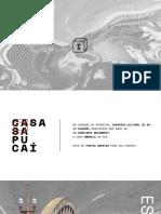 Vemk _ CASASAPUCAÍ 19.pdf