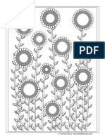 Flower-Coloring-Page.pdf