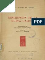 Descripción de la Nueva Galicia.pdf